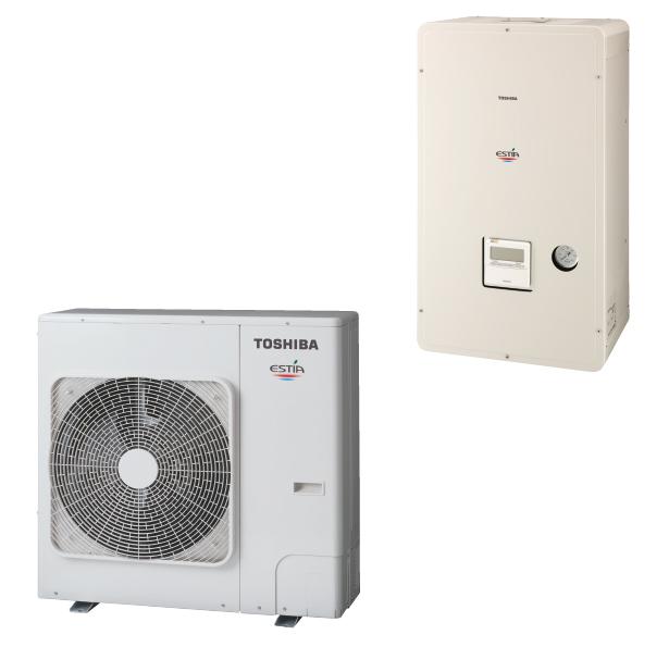 pompe chaleur air eau arles nipotelec 13280 arles. Black Bedroom Furniture Sets. Home Design Ideas