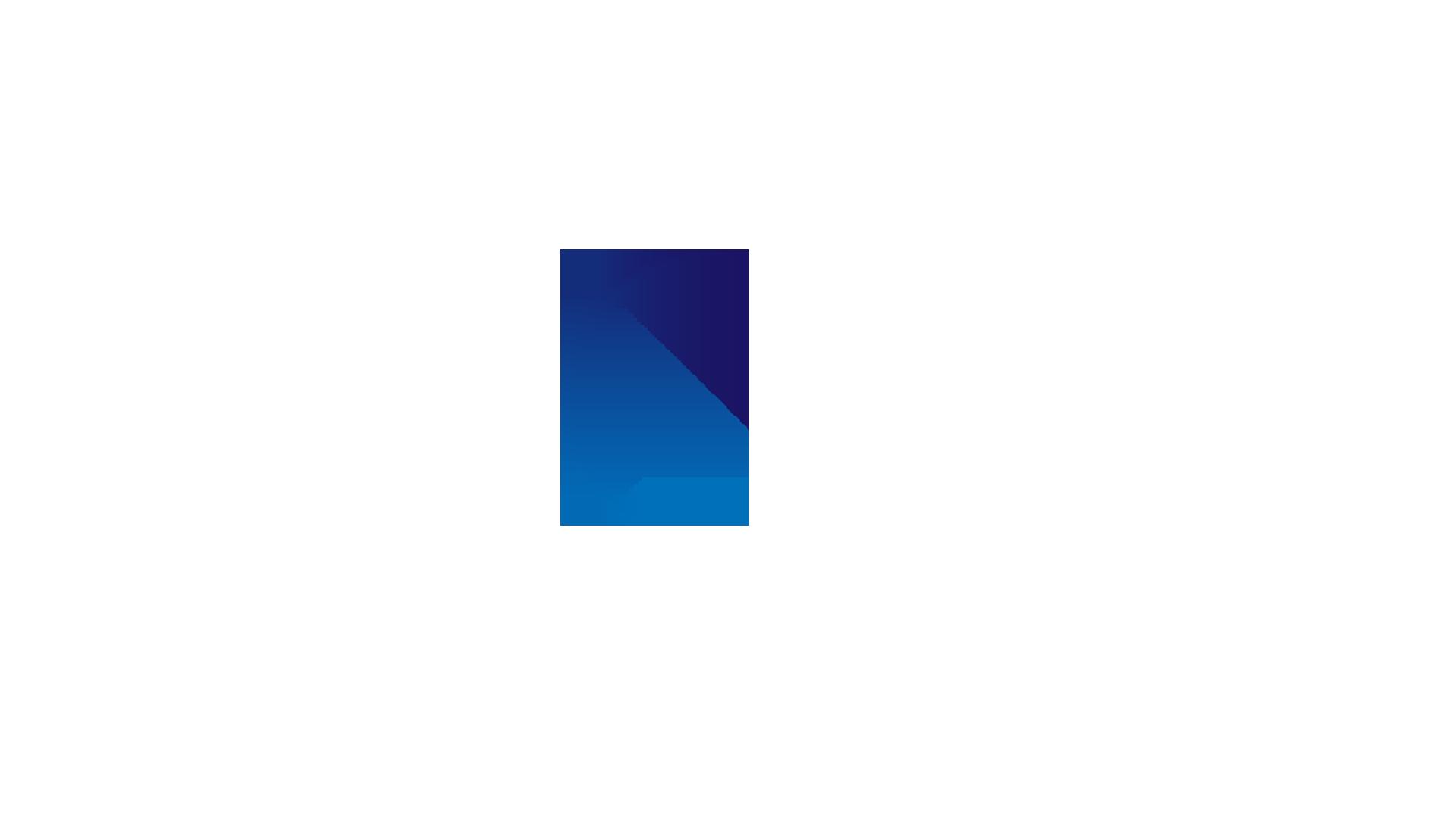 depannage_electricite-electricien_Arles-installation_climatisation-nettoyage_climatisation-pose_climatisation-desinfection_clim-installation_pompe_a_chaleur-installation_chauffe_eau_thermodynamique-devis_electricite