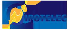 Logo Com'On Solutions